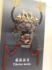 This one reminds of Ganon from the Legend of Zelda.